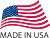 made-in-usa-logo-100x78